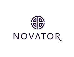 07Novator.png