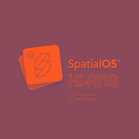 Improbable brings Unreal gaming Unity with its SpatialOS GDKs