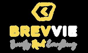 brevvie logo-01.png