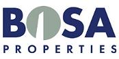 Bosa Properties Logo.png