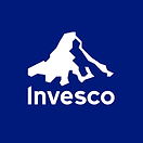 invesco2.png