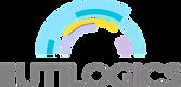 Eutilogics Logo.png