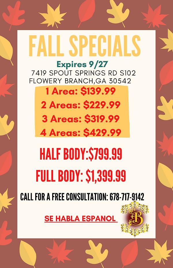 Fall Specials (1) copy.png