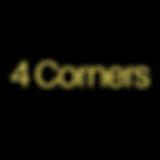 4 Corners (2).png