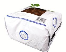 4-6 Gallon Grow Bags
