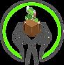 earthscape usa logo