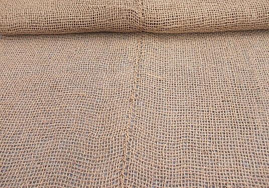 geo-textiles