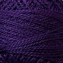 #8 - 87 Rich Purple