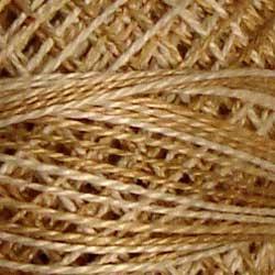 #3-O514  Wheat Husk