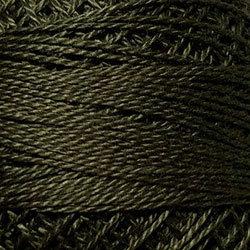 #8 - 199 Dark Olive Green