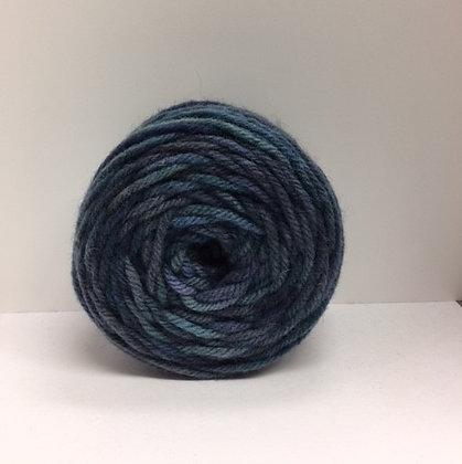 2502 Odyssey (Blue) Var