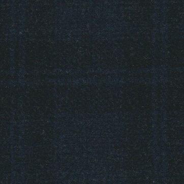 229 Midnight Blue