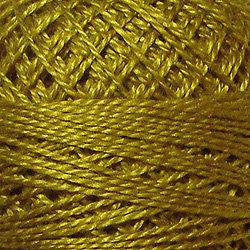 152 - Gold