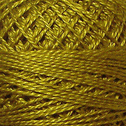 #8 - 152 Gold