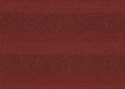 972 Revoluntionary Red