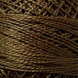 853 Antique Gold Dark