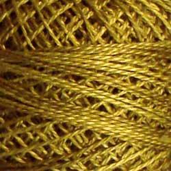 #3-O153  Golden Moss