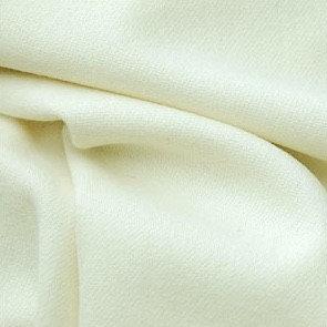 601 New England White