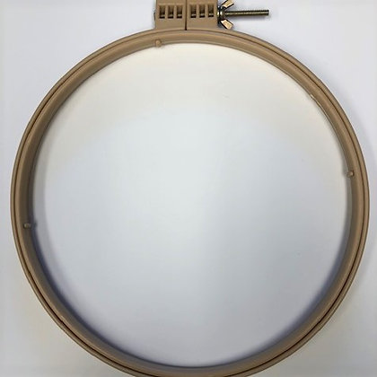 Morgan No-Slip Hoop