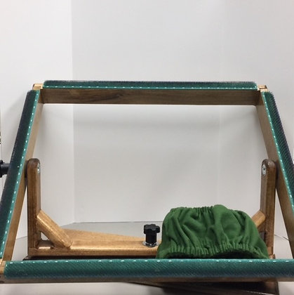 20 Inch Rug Hooking Frame