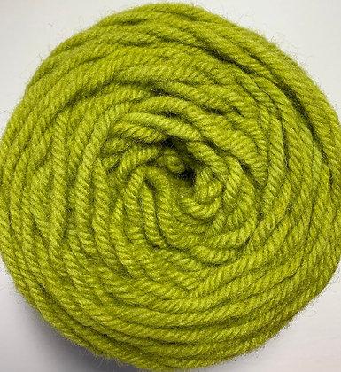 1402 Frog & Toad (Brt Green)