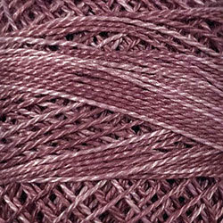 #3-H208  Forgotten Lavender
