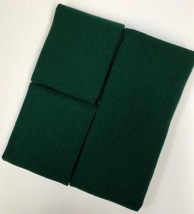 525 Holiday Green