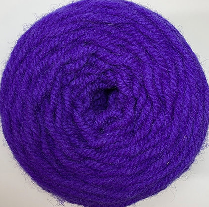 1608 The Color of Purple