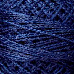 #3-O515  Midnight Blue