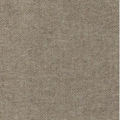 Winter Wheat Herringbone