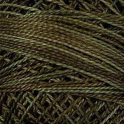 #12 - O1901 Lichen Moss
