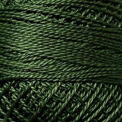 #8 - 823 Olive Green Dark