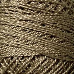 #8 - 174 Tea-Dyed Stone