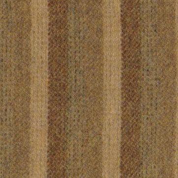425 Nada's Favorite Stripe
