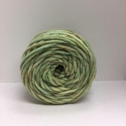 2403 Pride & Prejudice (Soft Green) Var