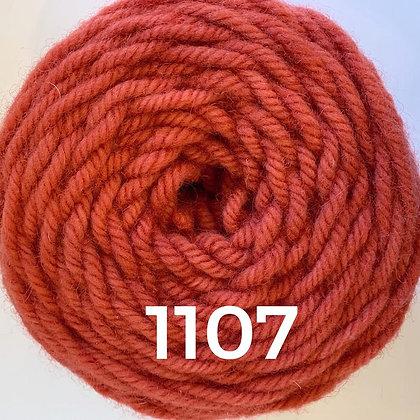 1107 Strega Nona