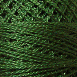 39 - Forest Green