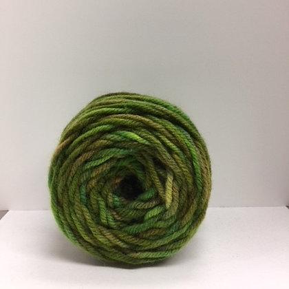 2402 Anne of Green Gables (Green) Var