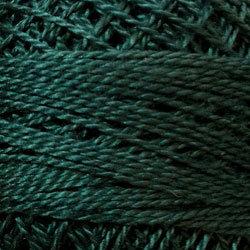 #3-832  Spruce Green Med