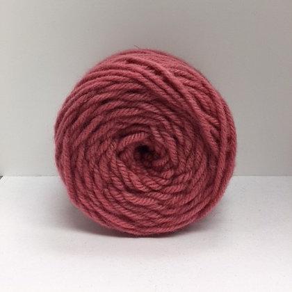102 Medium Rose