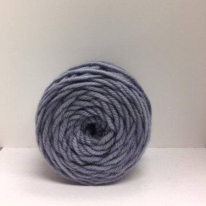 1602 My Antonia (Lavender)