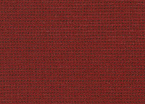971 Rocket Red