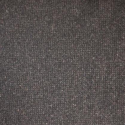 116 Inky Tweed