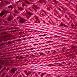 #3-O522  Raspberry