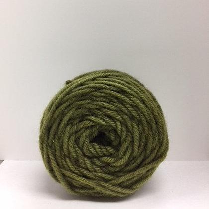 1401 East of Eden (Moss Green)