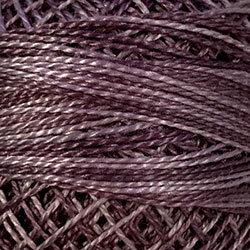 #8 - H210 Melancholie Purple