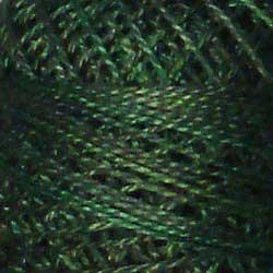 #3-O539   Evergreens
