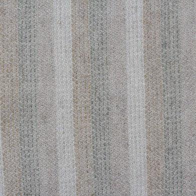 610 Shades of Linen