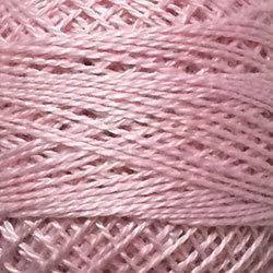 #8 - 45 Lt Baby Pink