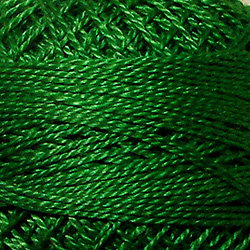 #8 - 39 Forest Green